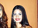 miss-colombian-pageant-17