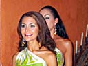miss-colombian-pageant-19